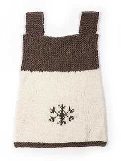 Baby_girl_dress_knitting_pattern_small2