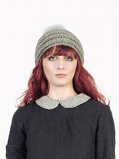 Pom_pom_hat_knitting_pattern_small2