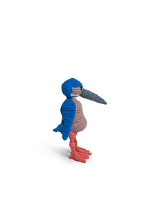 Crochet_kingfisher_edwards_menagerie_small2