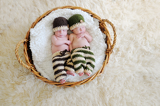 Twins2_small2