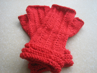 Red_mitts_001_small2