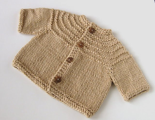 Cotton_205_20hour_20baby_20sweater_20final_small2