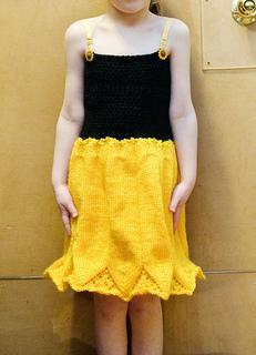 Dress-3_small2