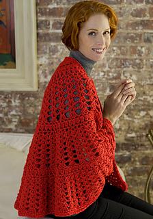 Crochet-valentine-shawl_small2