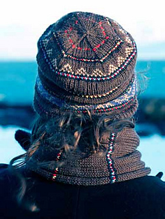 Slouchcap2_small2
