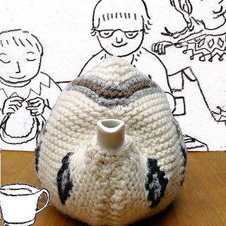 Tea4_small2