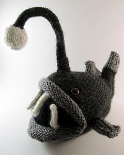 Anglerfish_small2