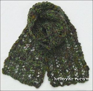 Samplelacescarf_small2
