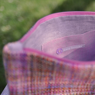 Bag_inside_2_small2