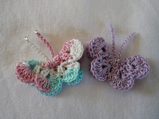 Finished_butterflies_small2