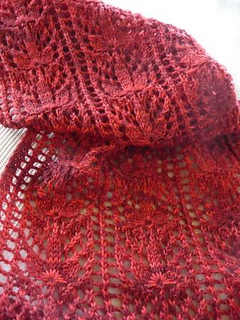 Ravelry_084_small2