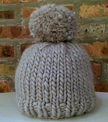 Simple_bulky_hat_3_small