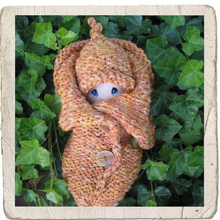 Framed_peanut_ivy_small2