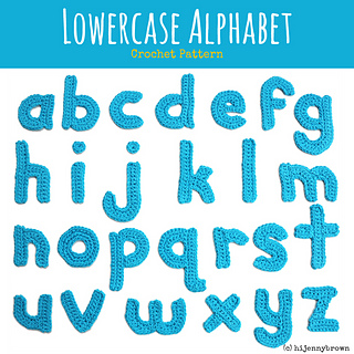 Lowercase_small2