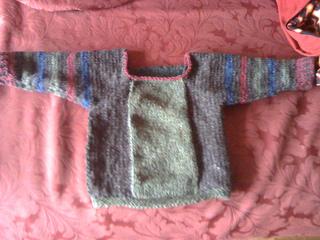 Sweater_ethan_ecuador_small2