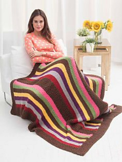 Jo-ann_amish_stripe_afghan_small2