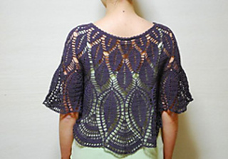 S-pineaple_pattern_bolero-2_small2