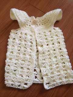 Flutter_sleeve_small2
