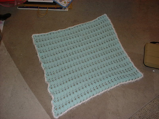Baby-blanket_small2