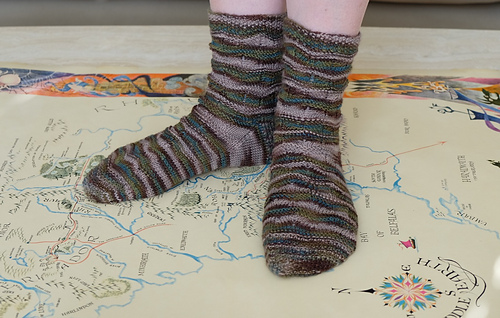 Shiresocks_medium