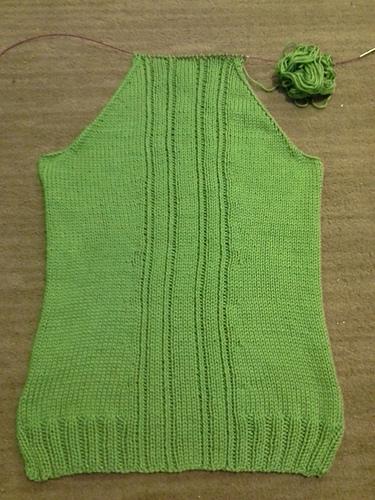 Reddit Knitting Blocking : Weekly work in progress thread november knitting