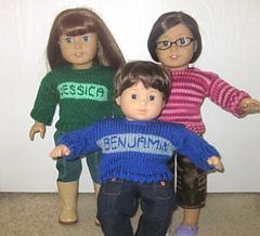 3_dolls_small