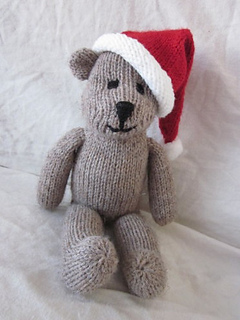 Handmade_by_suzanne_bear_christmas_small2