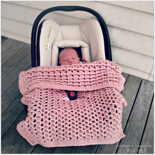 Carseat1_small2