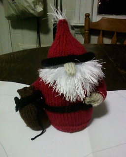 Santa_gnome_small2