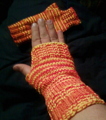 G_gloves_small