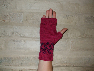 Rachross_fairy_mitts_underneath_small2