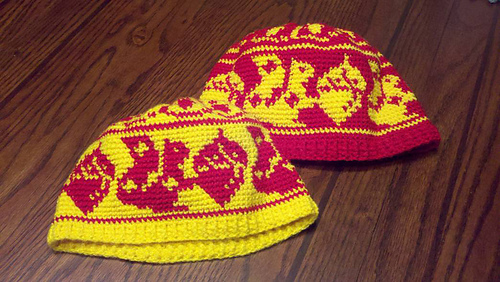 Jen_s_crochet_squirrel_hat_medium
