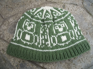 Hoot_hat_olive2_small2