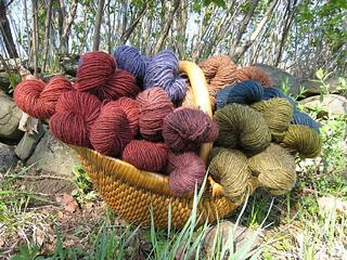 Upland_wool___alpaca_small2
