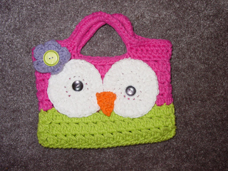Owl_purse_002_small2
