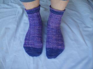 Shawl_and_socks_668_small2