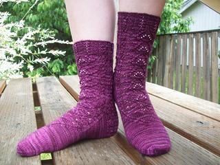 Shawl_and_socks_722_small2