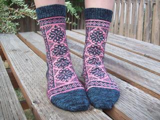 Shawl_and_socks_915_small2