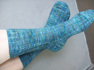 Shawl_and_socks_2141_small2
