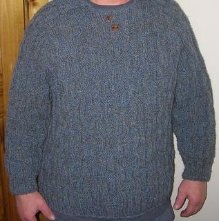 Sean_s_sweater_2_small2