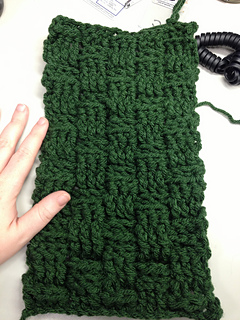 Basket_weave_scarf_small2