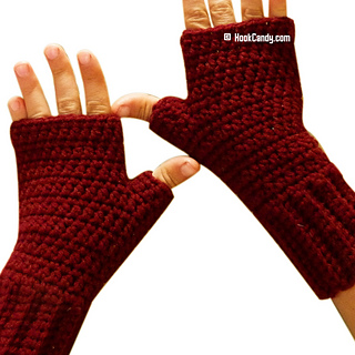 Fingerlessmitts02wm_small2