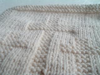 Washcloth_014_small2