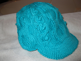 Ravelry_and_ebay_003_small2