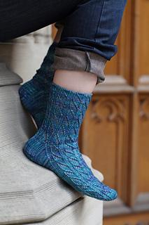 3_pa_sock_a_small2