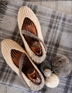 Slipper_front_a_small2