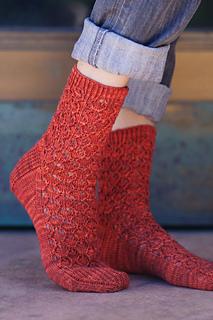 Plucky_sock_small2