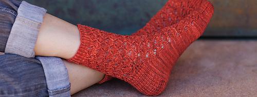 Plucky_knitter_sock_banner_medium