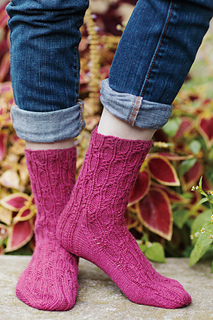 Shibui_sock_small2