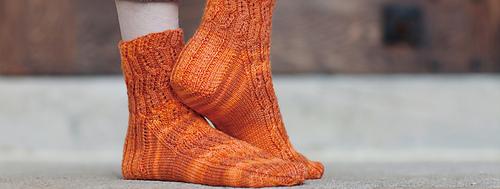 Lornas_laces_sock_banner_medium
